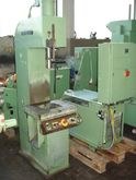 Used 1975 FRECH EP10