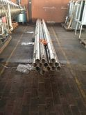 Used 1.4301 Stainles