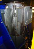 Used Ansaldo Sistemi