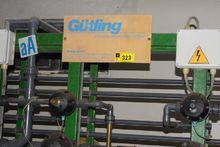 Used 1986 Gütling wa