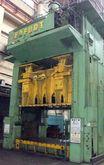 Used 1972 ERFURT PKn