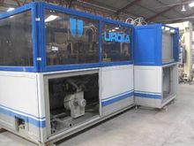 Used 2001 Urola USP-