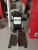Poly Clip SCD 700 Clipping mach