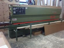 Used 1989 HolzHer Ac