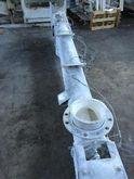 Used vanBeek KR250 S