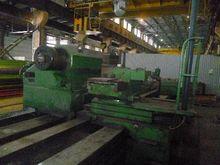 Used 1975 KRAMATORSK