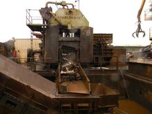 Used 1995 ORT - OBER