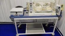 Dräger Transport Inkubator 5400