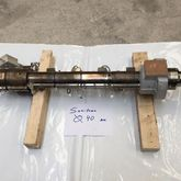 Used Sumitomo 40 mm