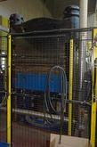 Rucks 1000ton Press Hydraulic M