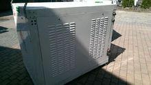 Copeland D6DJ5-400X-AWM/D Cooli
