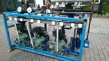 Used Bitzer 4N-12.2Y
