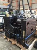 Used DEMAG ET 330-23