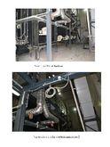 Diverse biomass cogeneration pl