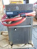 2006 Huber CC 415 Cryostat