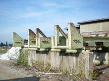 Used 5-line Logs tas
