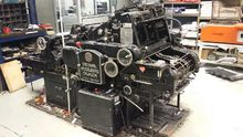Used 1963 S125 HEIDE