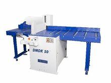 Rema DMDK 50C Circular saws