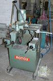 1991 ROTOX GmbH / Germany KF 45