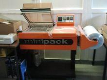 Used 1992 Minipack T