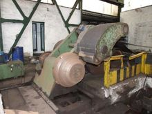 Used PROIN 1500 x 10