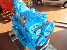 Used Spare Parts Engines Sisu Diesel for sale  Top quality
