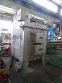 Elisenthal KK2 Chamber furnace