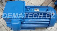 CEZ G200LK04 00 Electric motors