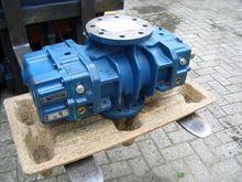 Aerzener GM 15 L Roots Blower