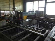 Used FICEPT Italy 12