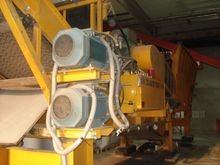 2007 CBI MAGNUM 6800 S Woodchop