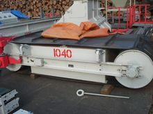 Used 2007 Wagner 451