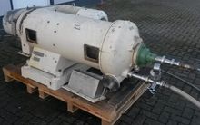 Used Gea Decanter We