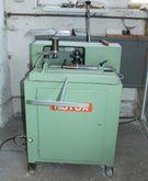 Used 1992 ROTOX GmbH