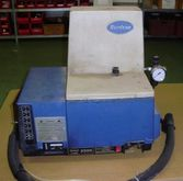 Used Nordson 2305 Ho