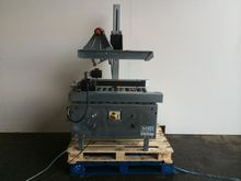 Used Soco systems T-