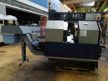 1996 Tornos ENC 74 CNC Turning