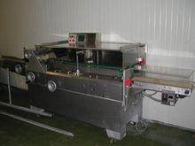 Used OMORI STN 7500