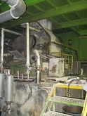 Buzuluk 14391 P1 Internal Mixer