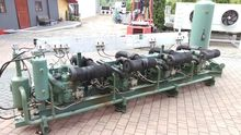 2000 Bitzer S6F-30.2Y-40P Blass