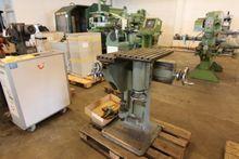 Hahn & Kolb Sirox rdm-350m Engr