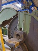 Used Form grinding m
