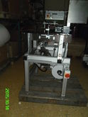 Used 2001 BBK labell