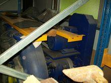 Used KSB 4 / 330 Cen