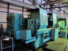 1984 Stanko 5A868 Gear Grinding
