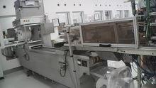 1993 Multivac M 855 PC