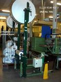ILLIG RDM 42/ 3 Thermo forming