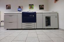 2012 Xerox 770