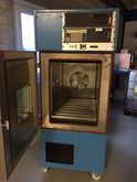 Used 1989 Weiss Umwe