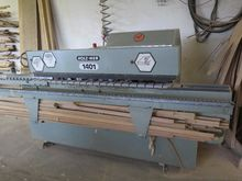 Used Holz-Her 1401 E